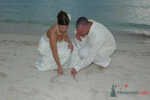 """Куба - фото 2556 """"Давай поженимся"""" - свадьба за границей"""