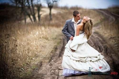 Фото 3982 в коллекции Разное (не мои работы) - Свадебный распорядитель - Бедрикова Оксана