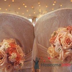 Фото 5653 в коллекции Разное (не мои работы) - Свадебный распорядитель - Бедрикова Оксана