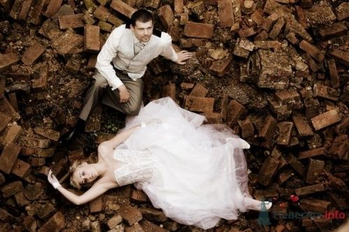 Фото 6127 в коллекции Разное (не мои работы) - Свадебный распорядитель - Бедрикова Оксана