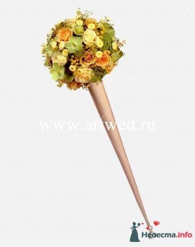 Фото 20635 в коллекции Разное (не мои работы) - Свадебный распорядитель - Бедрикова Оксана