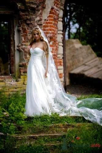 Фото 22924 в коллекции Разное (не мои работы) - Свадебный распорядитель - Бедрикова Оксана