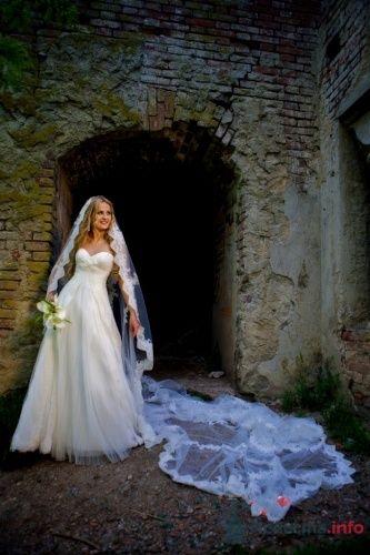 Фото 22925 в коллекции Разное (не мои работы) - Свадебный распорядитель - Бедрикова Оксана