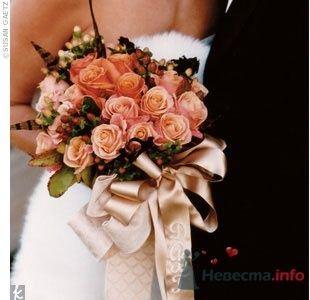 Фото 43223 в коллекции Разное (не мои работы) - Свадебный распорядитель - Бедрикова Оксана
