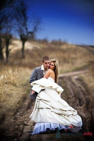 Фото 48651 в коллекции Разное (не мои работы) - Свадебный распорядитель - Бедрикова Оксана