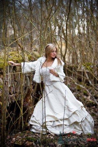 Фото 48653 в коллекции Разное (не мои работы) - Свадебный распорядитель - Бедрикова Оксана