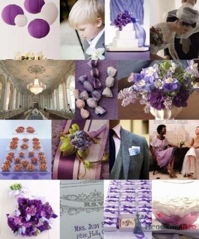 Фото 50494 в коллекции Разное (не мои работы) - Свадебный распорядитель - Бедрикова Оксана