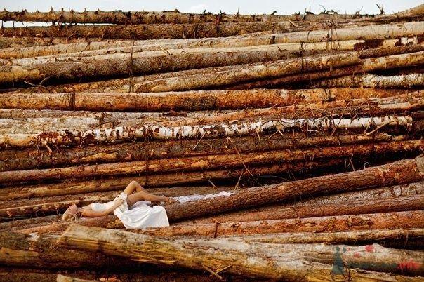 Фото 54797 в коллекции Разное (не мои работы) - Свадебный распорядитель - Бедрикова Оксана