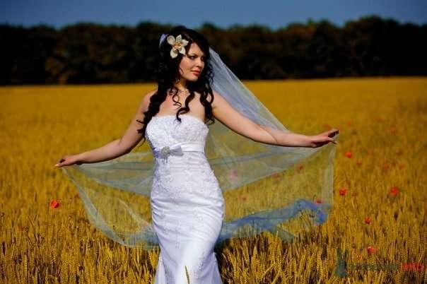 Фото 54824 в коллекции Разное (не мои работы) - Свадебный распорядитель - Бедрикова Оксана