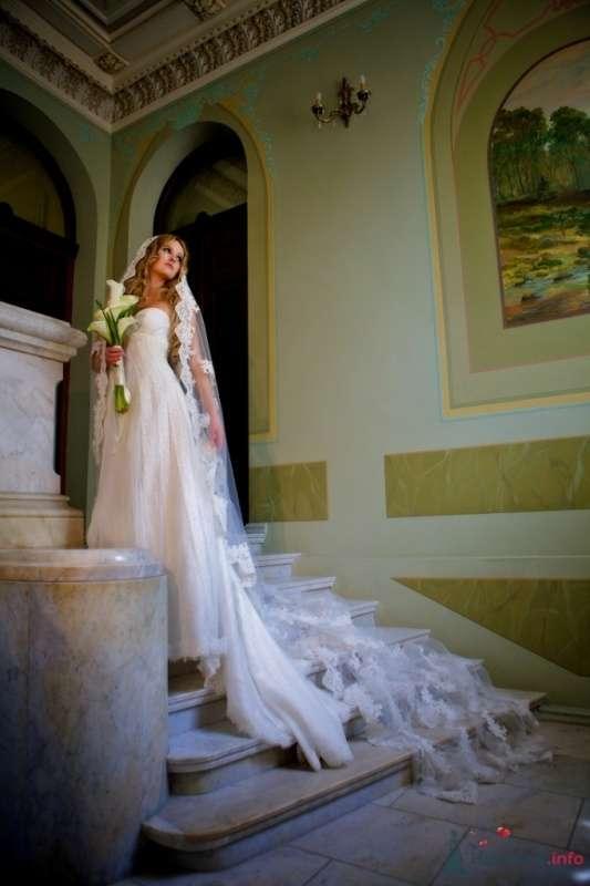 Фото 54845 в коллекции Разное (не мои работы) - Свадебный распорядитель - Бедрикова Оксана