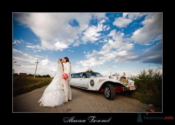 Фото 54968 в коллекции Разное (не мои работы) - Свадебный распорядитель - Бедрикова Оксана
