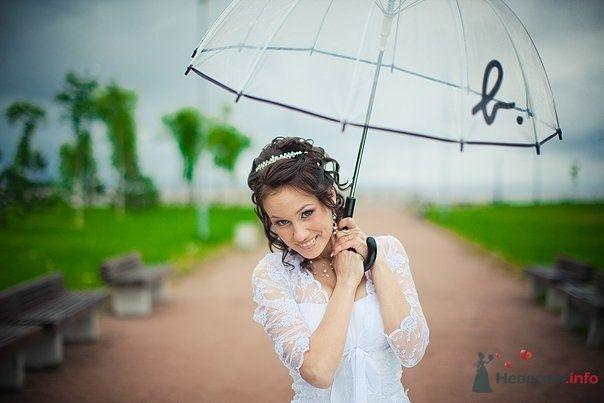 Фото 55026 в коллекции Разное (не мои работы) - Свадебный распорядитель - Бедрикова Оксана
