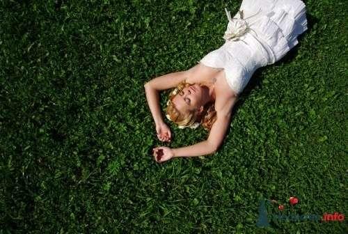 Фото 55127 в коллекции Разное (не мои работы) - Свадебный распорядитель - Бедрикова Оксана