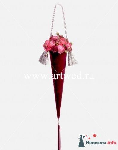 Фото 56237 в коллекции Разное (не мои работы) - Свадебный распорядитель - Бедрикова Оксана