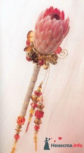 Фото 56240 в коллекции Разное (не мои работы) - Свадебный распорядитель - Бедрикова Оксана
