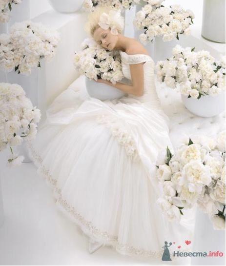 Фото 68214 в коллекции Разное (не мои работы) - Свадебный распорядитель - Бедрикова Оксана
