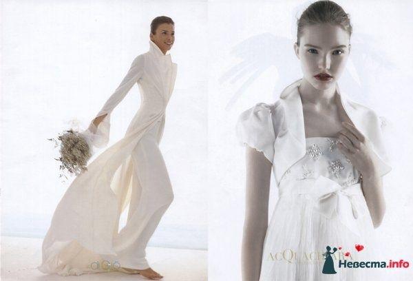 Фото 82079 в коллекции Разное (не мои работы) - Свадебный распорядитель - Бедрикова Оксана