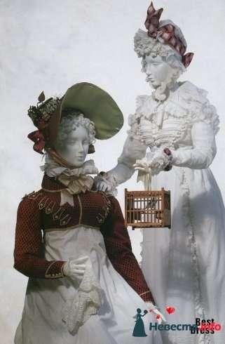 Фото 86967 в коллекции Разное (не мои работы) - Свадебный распорядитель - Бедрикова Оксана