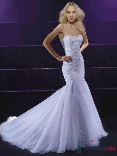 Фото 53368 в коллекции Платье - Chanel№5