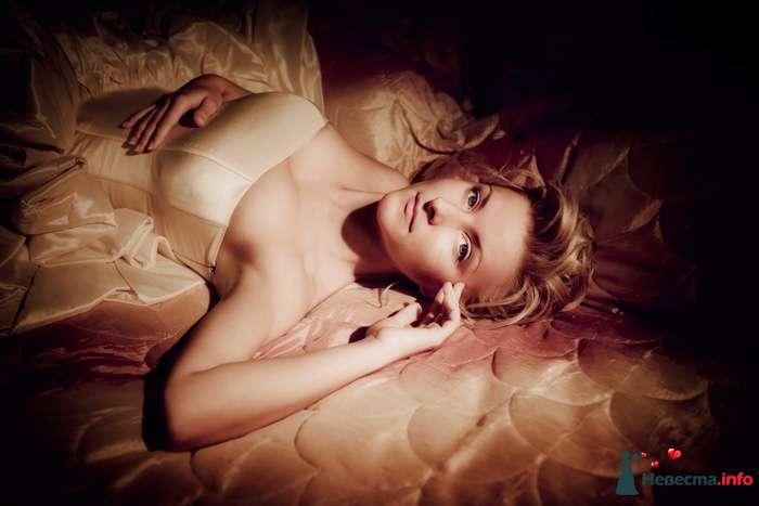 Фото 98526 в коллекции Мои фотографии - Chanel№5