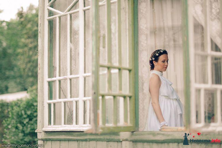 Фото 98652 в коллекции Мои фотографии - Chanel№5