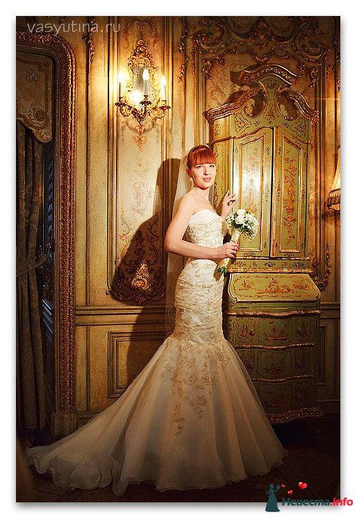 Фото 108994 в коллекции Мои фотографии - Chanel№5