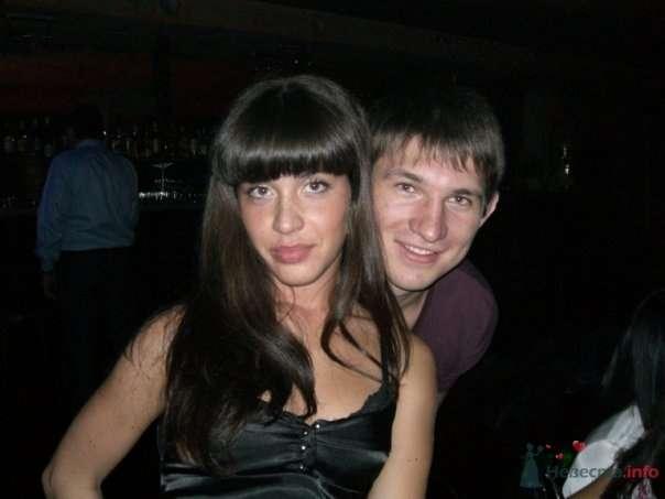 Персик и Я! - фото 52651 Viktori