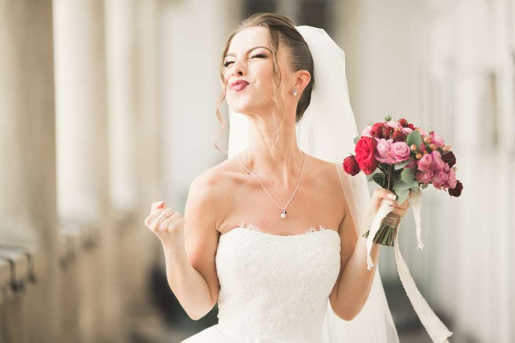 небольшом провинциальном идеальная свадьба картинки данным пресс-службы