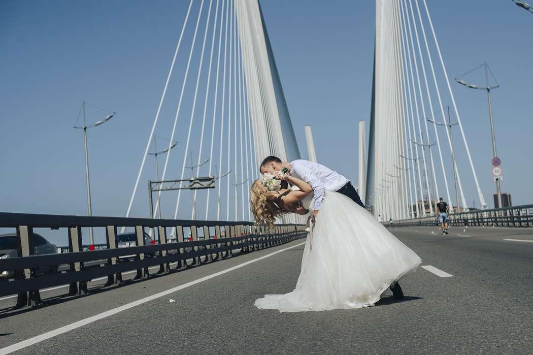 Фото 17212936 - Фотограф Игорь Кирсанов