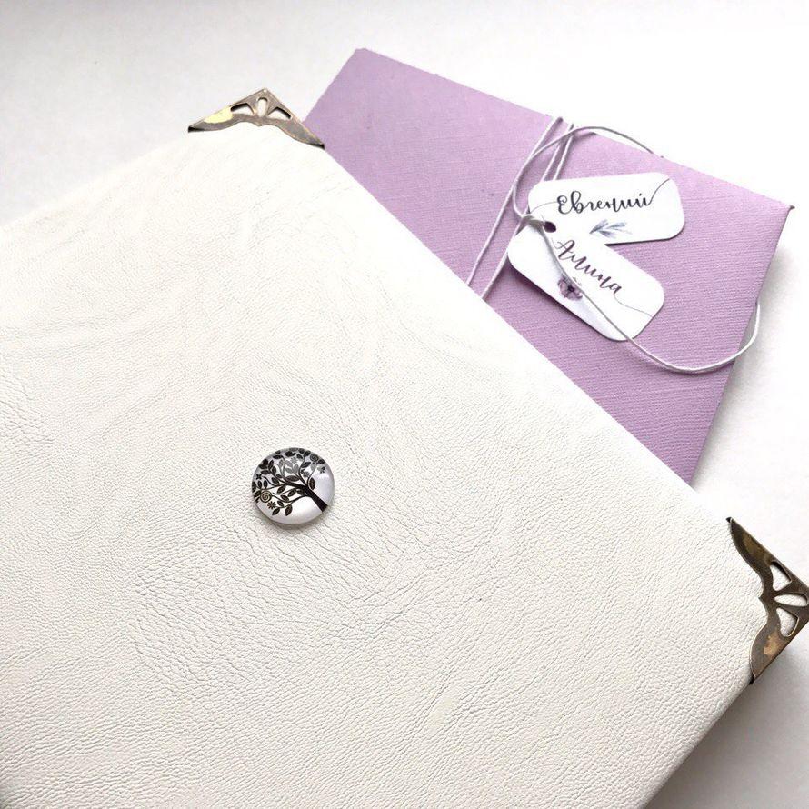 Фото 17287270 в коллекции Портфолио - Wedding Boutique - мастерская аксессуаров