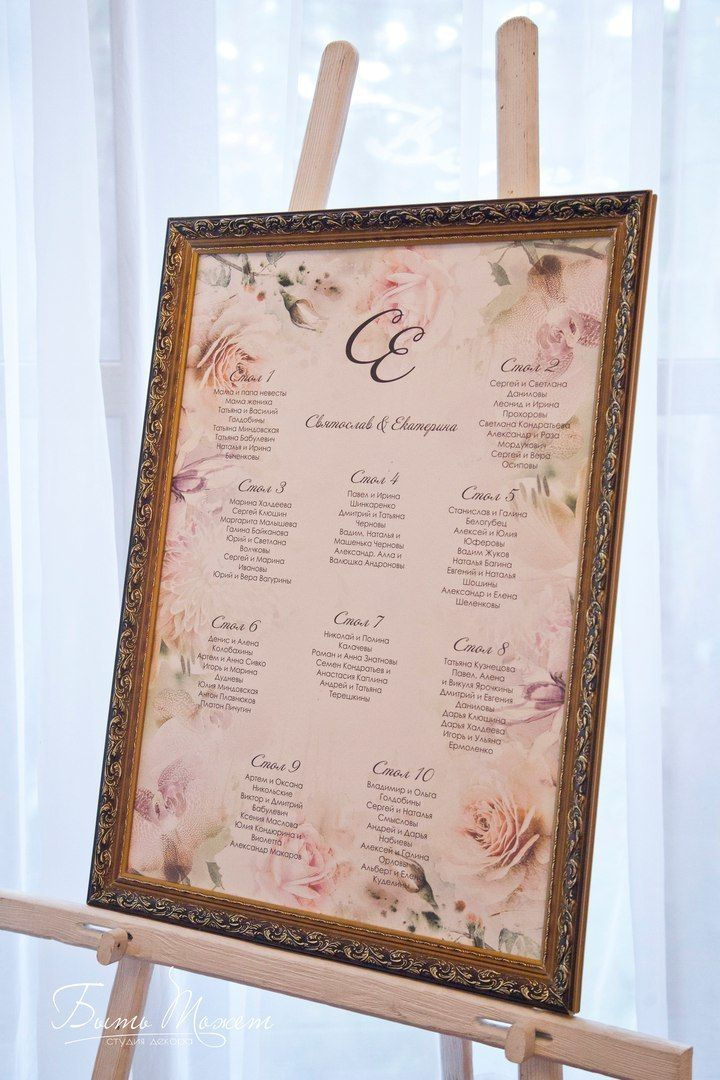 Фото 17316108 в коллекции Портфолио - Wedding Boutique - мастерская аксессуаров
