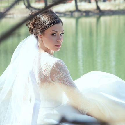 Свадебный пакет фото Макси VIP