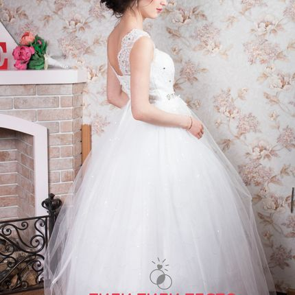 """Платье """"Алина"""""""