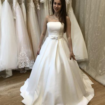 Платье «Герда»