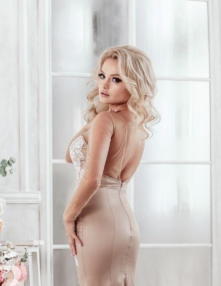 Фото 17413918 в коллекции Коллекция 2018 - Свадебный салон My best dress
