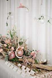 детали G-Wedding - фото 17435080 G-holding - свадебное агентство