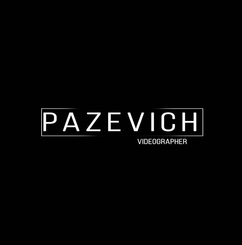 Фото 17692260 в коллекции Портфолио - Рazevichvideo - видеосъёмка