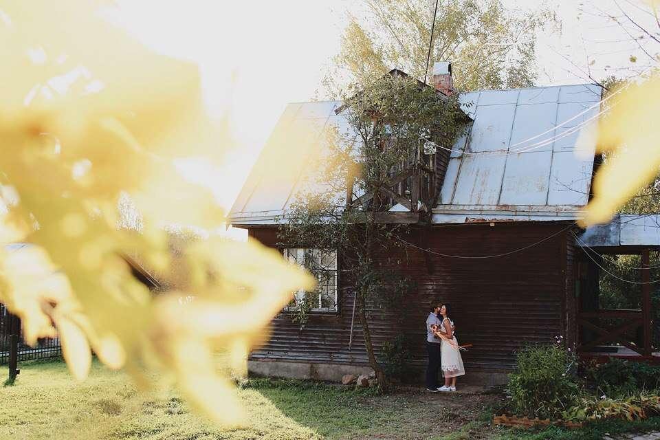 Фото 17453164 в коллекции wedding - Proberg creative group - организация торжеств