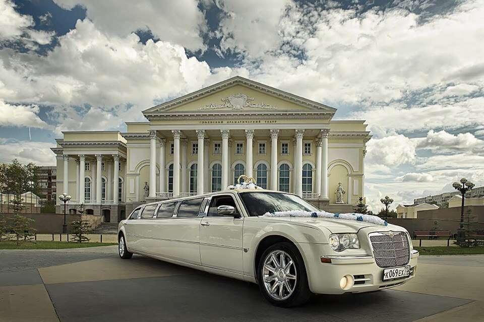 """Фото 17458658 в коллекции ЛИМУЗИНЫ - """"Carat Auto - Transfer company"""" - аренда автомобилей"""