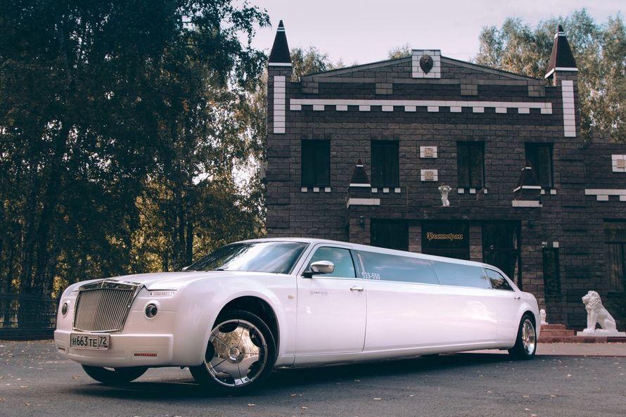 """Фото 17458668 в коллекции ЛИМУЗИНЫ - """"Carat Auto - Transfer company"""" - аренда автомобилей"""