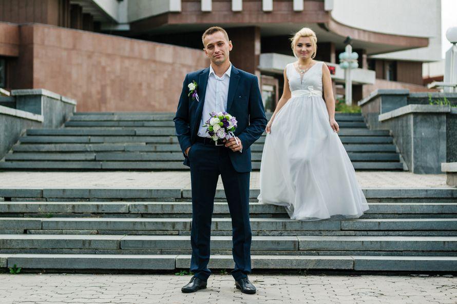 Фото 18015704 в коллекции Портфолио - Фотограф Гладких Владислав