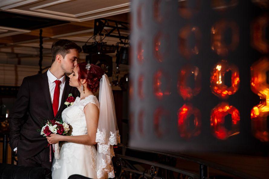 Фото 17485418 в коллекции Свадебный фотосет - Фотограф Валерий Кожевников