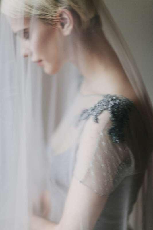Фото 17487128 в коллекции Свадебный - Фотограф Дмитрий Аникин