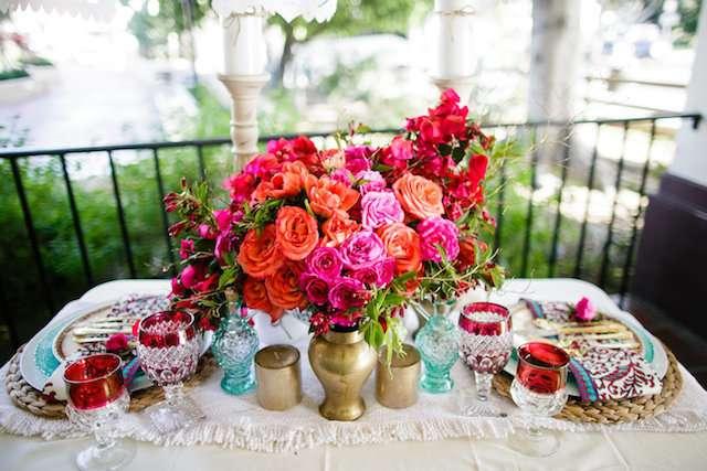"Фото 17667506 в коллекции Floral Studio SENO - Студия флористики и декора ""Seno"""