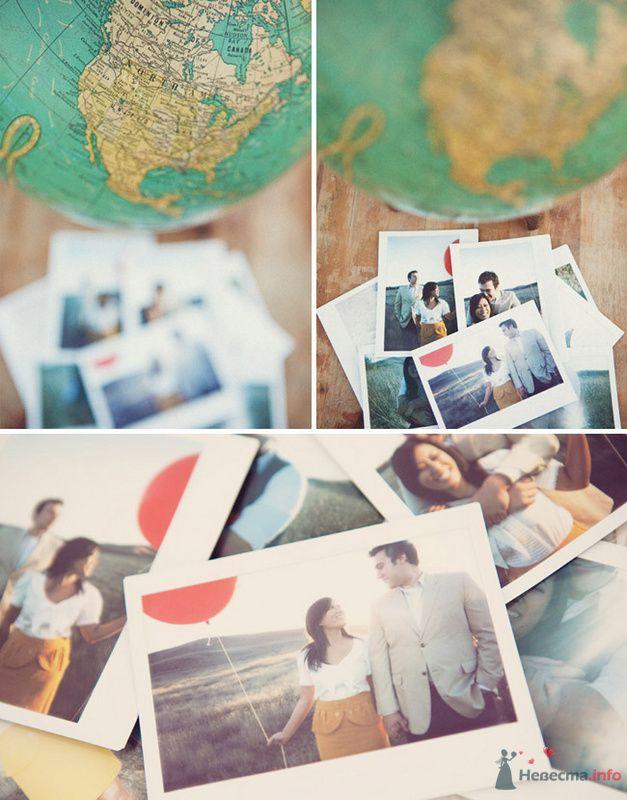 Фото 77785 в коллекции Travel theme - Bellapupa