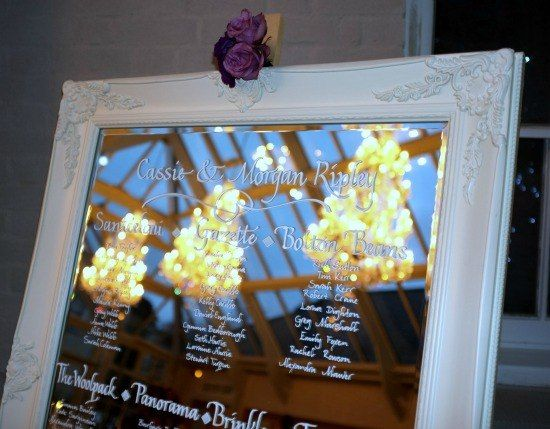 Фото 541834 в коллекции Декор - Shop Decor - Свадебные аксессуары