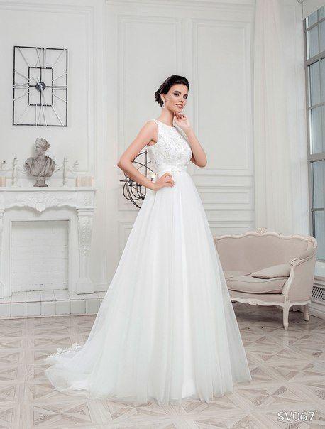 """Свадебный салон: «Белый Бенгал» — роскошные и недорогие свадебные платья. - фото 17552800 Свадебный салон """"Белый Бенгал"""""""
