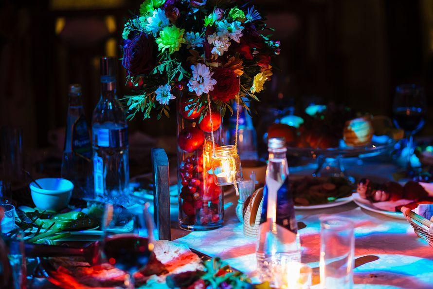 """Фото 18301196 в коллекции Портфолио - Свадебное агентство """"Грушевый пунш"""""""
