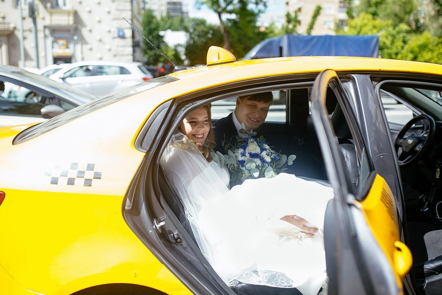 """Фото 18301482 в коллекции Портфолио - Свадебное агентство """"Грушевый пунш"""""""