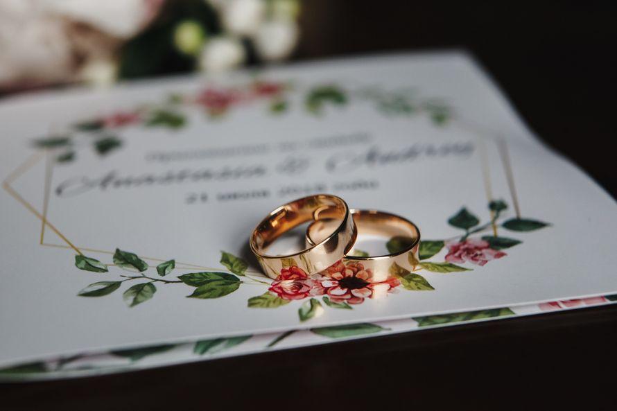Фото 18239928 в коллекции Свадьбы - Координатор Верещинская Лиза
